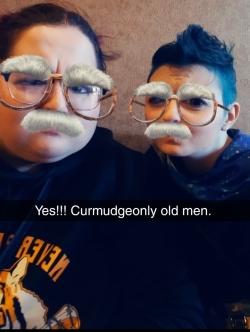 Snapchat-1542461255