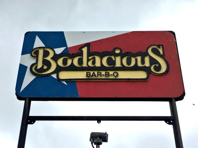 Bodacious-Hallsville-05