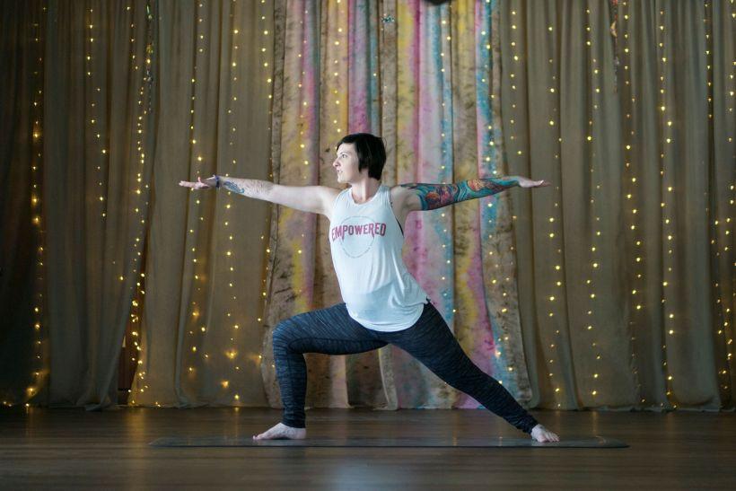 Yoga TT_2018 (59)