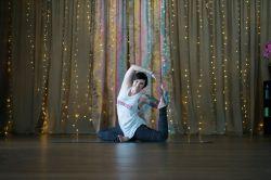 Yoga TT_2018 (60)