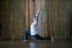 Yoga TT_2018 (62)