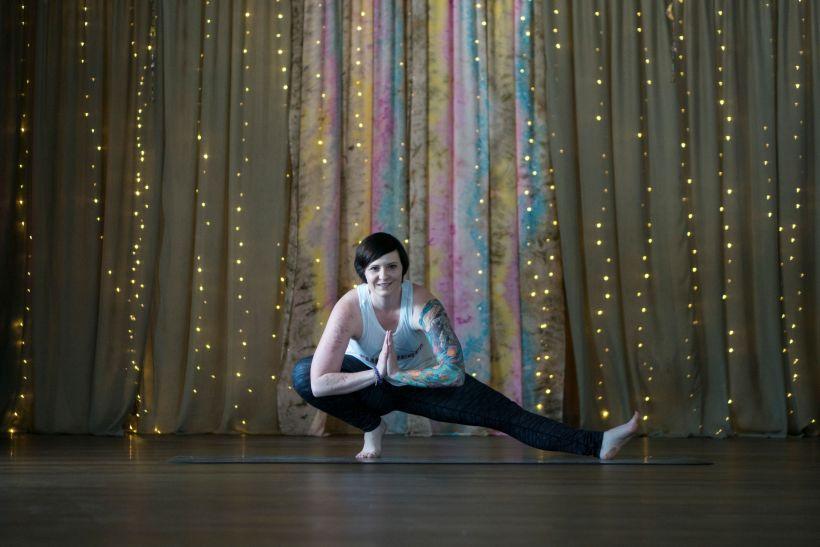 Yoga TT_2018 (63)