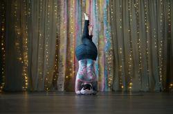 Yoga TT_2018 (66)